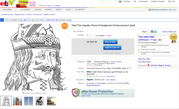 Vlad_the_impaler_penis_enlargement_enhancement_spell_ebay