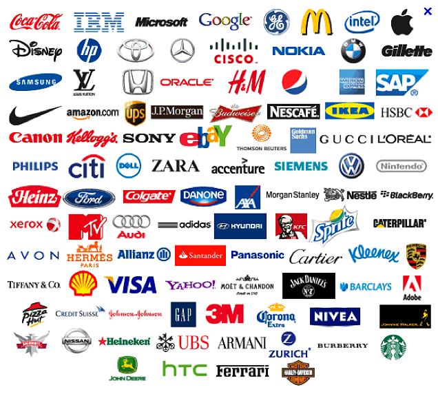 brands_2011