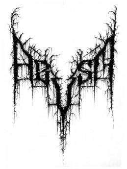 abysm2