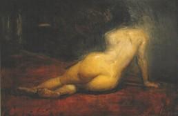 Nude_Red_Carpet_575_full