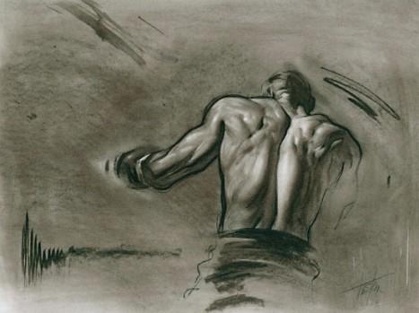 Steve-Huston_Drawings (10)