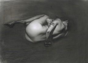 Steve-Huston_Drawings (11)