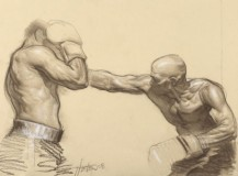 Steve-Huston_Drawings (4)