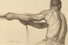 Steve-Huston_Drawings (5)