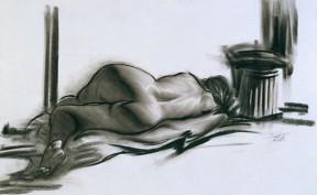 Steve-Huston_Drawings (6)