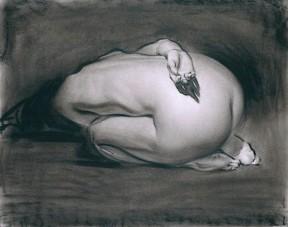 Steve-Huston_Drawings (7)