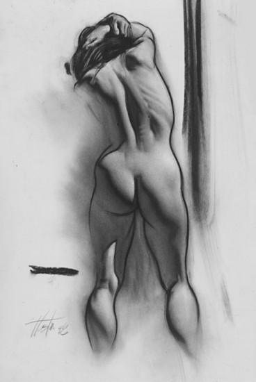 Steve-Huston_Drawings (9)