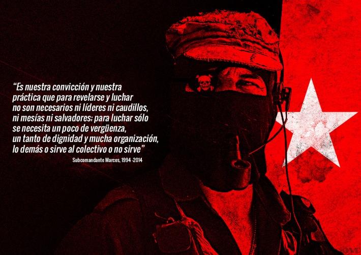 Subcomandante-Marcos-1994--2014