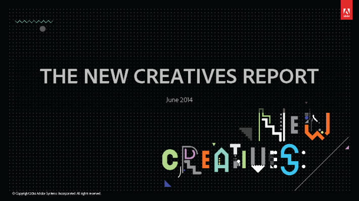 adobe-new-creatives-report_Page_01
