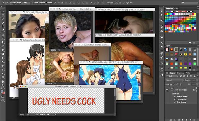 rolanda-v-porno